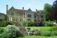 Dorset Country House Accommodation